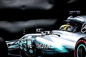 2017 F1 Grand Prix of Brazil Free Practice Nov 10th