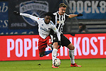 20190130 2.FBL Hamburger SV vs SV Sandhausen