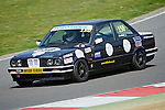 Paul Kembery - Production BMW Championship
