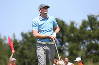 Brendan STEELE (USA) during Round Three of the 2015 Alstom Open de France, played at Le Golf National, Saint-Quentin-En-Yvelines, Paris, France. /04/07/2015/. Picture: Golffile | David Lloyd<br /> <br /> All photos usage must carry mandatory copyright credit (© Golffile | David Lloyd)
