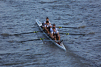 Crew: 81  NSC (B)  Norwich School (E Collinson)  4+ Jun Champ<br /> <br /> Fours Head of the River 2018<br /> <br /> To purchase this photo, or to see pricing information for Prints and Downloads, click the blue 'Add to Cart' button at the top-right of the page.