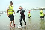 2014-06-14 REP Arun Swim 11 Finish AB
