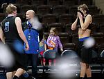 St. Francis vs Indiana Wesleyan 2018 NAIA Men's Basketball Championship