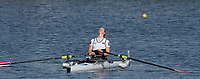 Sarasota. Florida USA. NOR PR W1X.  Birgit SKARSTEIN, looks to the heavens after winning the final.Sunday Final's Day at the  2017 World Rowing Championships, Nathan Benderson Park<br /> <br /> Sunday  01.10.17   <br /> <br /> [Mandatory Credit. Peter SPURRIER/Intersport Images].<br /> <br /> <br /> NIKON CORPORATION -  NIKON D500  lens  VR 500mm f/4G IF-ED mm. 200 ISO 1/1250/sec. f 7.1