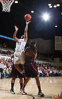 012013 Stanford vs. USC