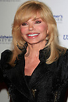 BURBANK - SEP 25: Loni Anderson at the celebrity reading of 'Surviving Grace' to benefit Alzheimer's at Stephen J. Ross Theater on The Warner Bros. Lot on September 25, 2013 in Burbank, California