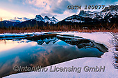 Tom Mackie, LANDSCAPES, LANDSCHAFTEN, PAISAJES, photos,+Alberta, Bow River, Canada, Canadian, Canadian Rockies, North America, Three Sisters, Tom Mackie, USA, horizontal, horizontal+s, landscape, landscapes, mirror image, mountain, mountains, reflect, reflecting, reflection, reflections, river, riverside,+rugged, season, snow, weather, winter, wintery,Alberta, Bow River, Canada, Canadian, Canadian Rockies, North America, Three S+isters, Tom Mackie, USA, horizontal, horizontals, landscape, landscapes, mirror image, mountain, mountains, reflect, reflecti+,GBTM180077-1,#l#, EVERYDAY