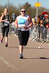 2014-03-16 Colchester Half 38 PT