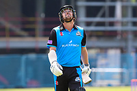 Yorkshire v Worcestershire - Specsavers County Championship - 23.05.2018