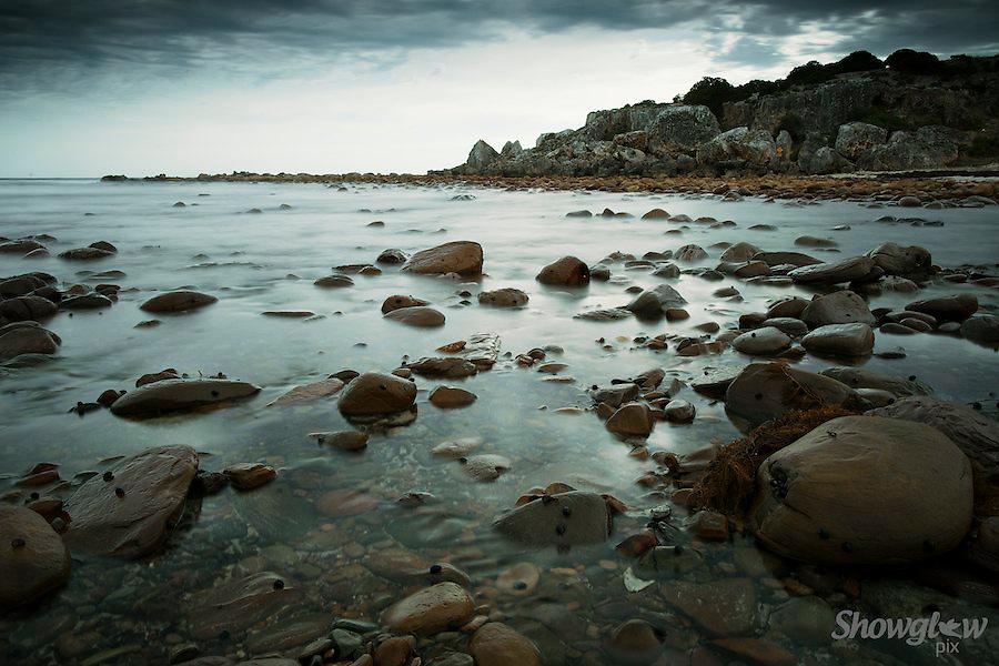 Image Ref: W017<br /> Location: Stokes Bay, Kangaroo Island<br /> Date: 21st April 2014