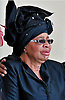 Qunu, South Africa: 15.12.2013: STATE FUNERAL FOR NELSON MANDELA<br /> GRACA MACHEL(Mandela's Widow)<br /> sheds tears at the burial ceremony for former President Nelson Mandela in Qunu, Eastern Cape, South Africa<br /> Mandatory Credit Photo: &copy;Jiyane-GCIS/NEWSPIX INTERNATIONAL<br /> <br /> **ALL FEES PAYABLE TO: &quot;NEWSPIX INTERNATIONAL&quot;**<br /> <br /> IMMEDIATE CONFIRMATION OF USAGE REQUIRED:<br /> Newspix International, 31 Chinnery Hill, Bishop's Stortford, ENGLAND CM23 3PS<br /> Tel:+441279 324672  ; Fax: +441279656877<br /> Mobile:  07775681153<br /> e-mail: info@newspixinternational.co.uk