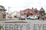 Ardfert village