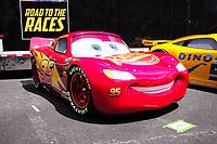 2017-04-15 MetroNational Disney Cars 3