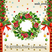 Skarlett, NAPKINS, SERVIETTEN, SERVILLETAS, Christmas Santa, Snowman, Weihnachtsmänner, Schneemänner, Papá Noel, muñecos de nieve, paintings+++++,BGSPSV0071,#SV#,#X#