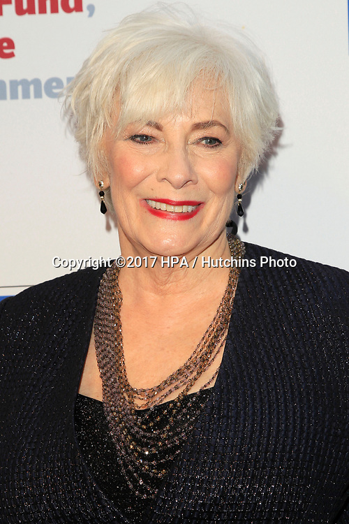 LOS ANGELES - JUN 11:  Betty Buckley at the Actors Fund's 21st Annual Tony Awards Viewing Party at the Skirball Cultural Center on June 11, 2017 in Los Angeles, CA