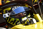 14.05.2019, Circuit de Catalunya, Barcelona, Formel 1 Testfahrten 2019 in Barcelona<br /> , im Bild<br />Nico Hülkenberg (GER#27), Renault F1 Team<br /> <br /> Foto © nordphoto / Bratic