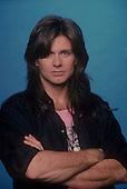 MR BIG, STUDIO, 1991, NEIL ZLOZOWER