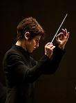 2012 Reno Philharmonic