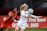 WSOC-Gallery Images 2012