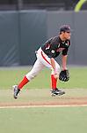 baseball-2-Alfredo Rodriguez 2010