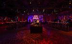 2014 03 15 Cedar Lake Ballet - Wafe's Birthday Party