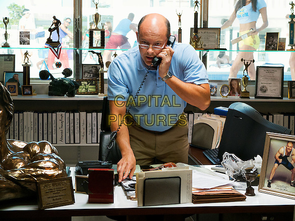 Rob Corddry <br /> in Pain &amp; Gain (2013) <br /> *Filmstill - Editorial Use Only*<br /> CAP/FB<br /> Supplied by Capital Pictures
