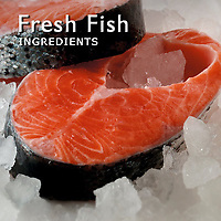 Fresh Fish |Food Pictures, Photos, Images & Fotos
