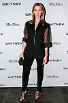 Lauren Remington Platt attends the annual Whitney Art Party hosted by the Whitney Contemporaries, and sponsored by Max Mara, at Skylight at Moynihan Station on May 1, 2013.
