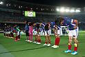 J1 2017 : Yokohama F Marinos 0-1 Gamba Osaka