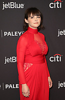 "MAR 24 ""The Twilight Zone"" at PaleyFest"