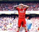 070412 Liverpool v Aston Villa