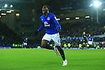 060115 Everton v West Ham Utd