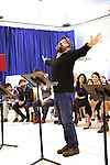 'Fiddler On The Roof' - Media Day Performance