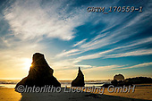 Tom Mackie, LANDSCAPES, LANDSCHAFTEN, PAISAJES, photos,+America, American, Americana, Bandon Beach, North America, Oregon, Pacific Northwest, Pacific Ocean, Tom Mackie, USA, atmosph+ere, atmospheric, beach, beaches, blue, cloud, clouds, coast, coastal, coastline, coastlines, colorful, colourful, dawn, dayb+reak, dramatic outdoors, dusk, evening, evening light, horizontal, horizontals, inspiration, inspirational, inspire, landscap+e, landscapes, mood, moody, morning, natural, nature, no people, ocean, peace, peaceful, re,America, American, Americana, Ban+,GBTM170559-1,#l#, EVERYDAY