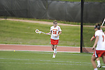 wlax-32-Anne Morgan Yeatman 2010