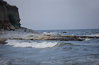 SEA_LOCATION_80264