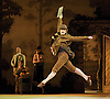 Enigma Variations<br />