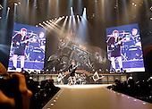 AC/DC,2008,SCOTT LEGATO