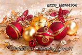 Alfredo, CHRISTMAS SYMBOLS, WEIHNACHTEN SYMBOLE, NAVIDAD SÍMBOLOS, photos+++++,BRTOLMN44958,#xx#