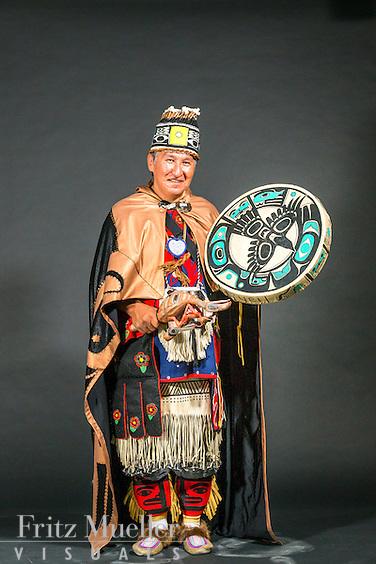 Adaka Cultural Festival 2016, Whitehorse, Yukon, Canada, Yukon First Nation Culture and Tourism Association, Kwanlin Dun Cultural Centre, Wayne Carlick