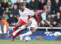110130 West Ham Utd v Nottingham Forest