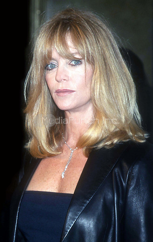 Goldie Hawn 2000<br /> Photo By John Barrett/PHOTOlink.net /MediaPunch