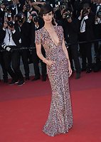 Paz Vega at the premiere for &quot;120 Beats per Minute&quot; at the 70th Festival de Cannes, Cannes, France. 20 May  2017<br /> Picture: Paul Smith/Featureflash/SilverHub 0208 004 5359 sales@silverhubmedia.com