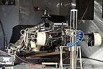 Sauber C33<br />  Foto &copy; nph / Mathis