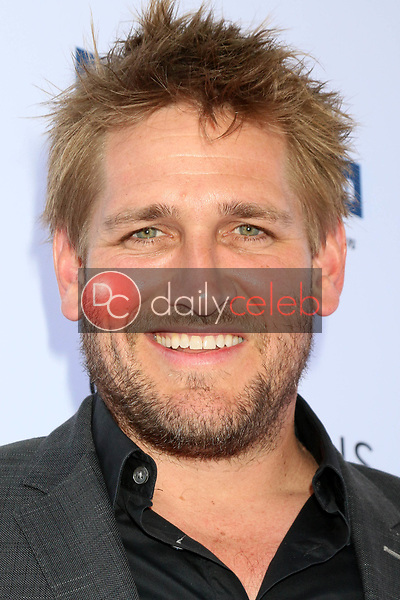 Curtis Stone<br /> at the 17th Annual Chrysalis Butterfly Ball, Private Residence, Los Angeles, CA 06-02-18<br /> David Edwards/DailyCeleb.com 818-249-4998