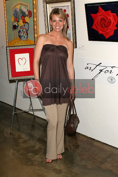 Rachael Huntley<br />