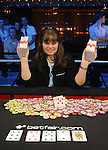 2007 World Series of Poker Europe