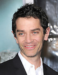 James Frain attends The Warner Bros. Pictures Premiere of Unknown held at The Regency Village Theatre in Westwood, California on February 16,2011                                                                               © 2010 DVS / Hollywood Press Agency
