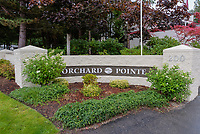 Orchard Pointe Apartments (Port Orchard) - Neiders