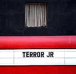 Terror Junior